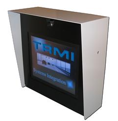 TRMI Display